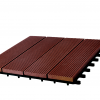 Podlahové krytiny biwood® nyní k dostání i jako kazety.